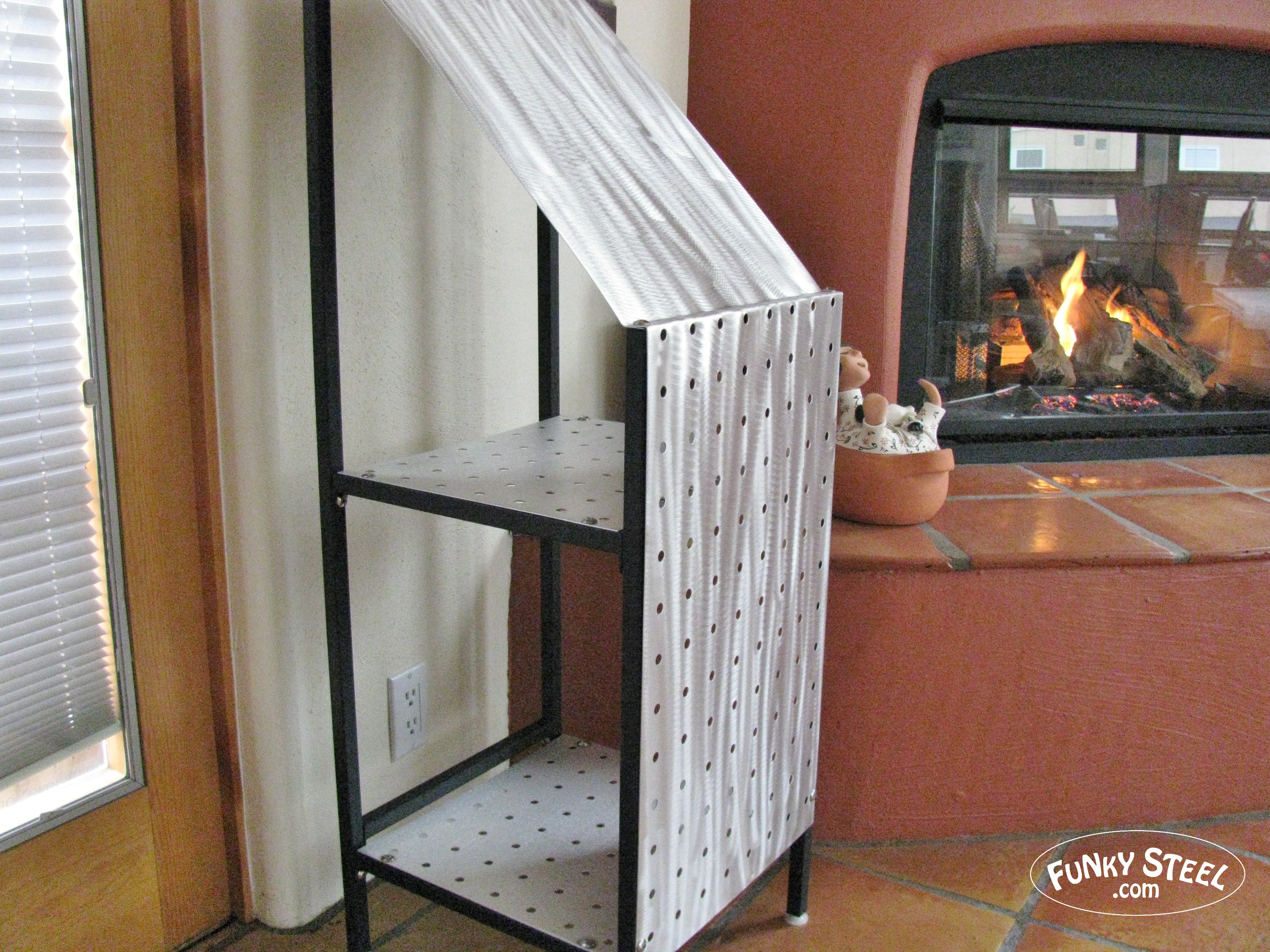 fireplaces tips linear grills under and interior round for fireplace floor mirror outdoor stove wood design rack napoleon electric ideas captivating